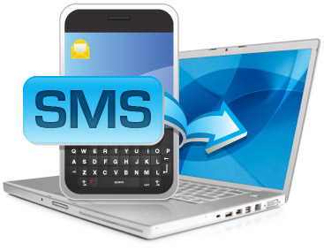 SMS kód beváltása Zsetonra