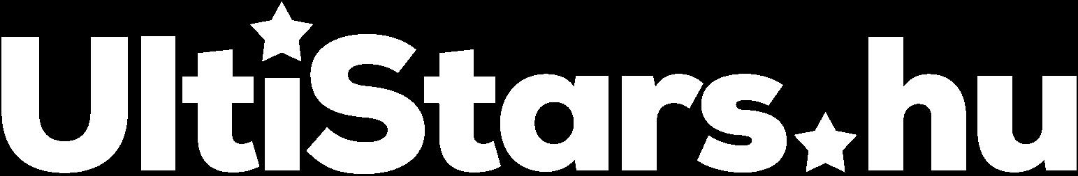Online Ulti Logó
