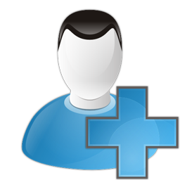 Online Ulti Regisztráció