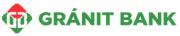 Gránit Bank Netbank