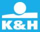 K&H e-bank