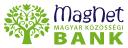 MagNet NetBank