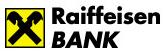 Reiffeisen Bank DirektNet